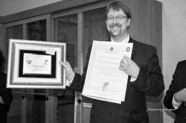 Prof-A-Szameit-Mit-Urkunden-Tomassoni-Preis
